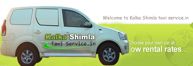 Wings Radio Cabs,cheap holidays package for himachal,